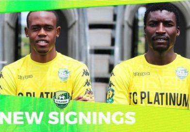 Returnees Boost FC Platinum Ahead Of CAF Confederations Campaign