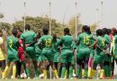 Mighty Warriors Look To Progress In 2022 Women's Africa Cup Of Nations Qualifiers